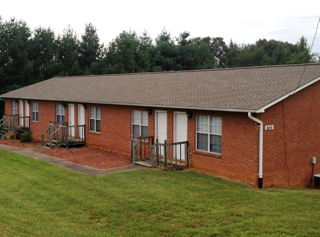 Country Place Apartments Gray Tn